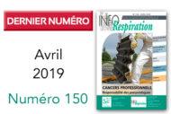 cartouche iR150