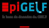 logo barre 1