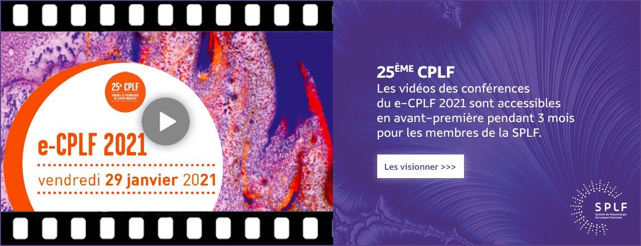 les videos-du e-CPLF2021