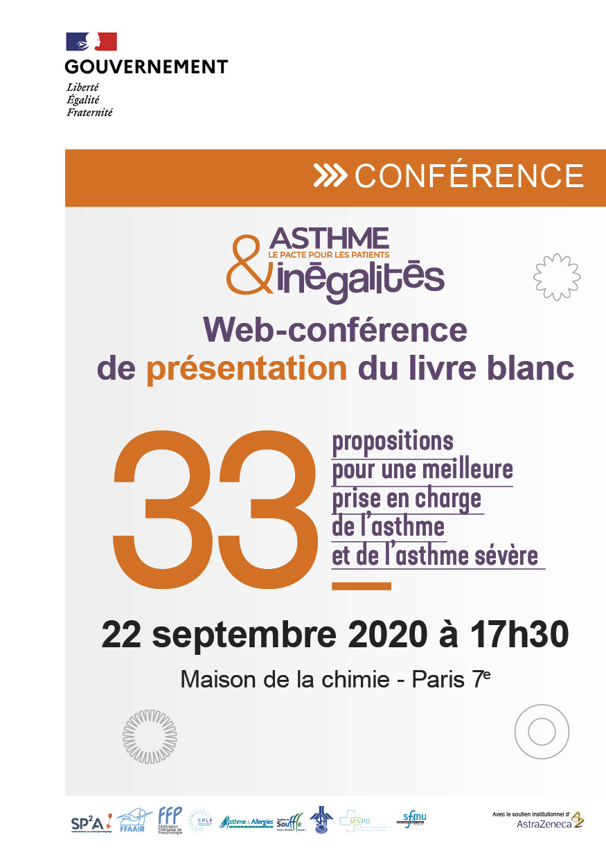 ASTHME-CONF-affiche
