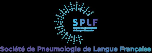 Société de Pneumologie de Langue Française